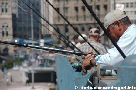 pescatori ponte galata 1